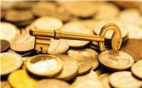 『福源幣是傳銷嗎』審核秒批的貸款業務,直接到賬,這樣的貸款你敢要嗎?