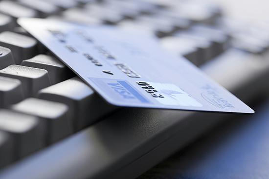 上半年信用卡五大套路排行榜,你中了几招?
