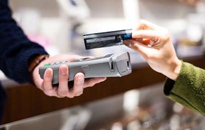 这一波,信用卡积分兑换海航里程直接变2倍!