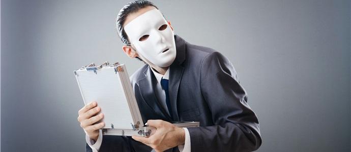 《信用卡淘寶套現》這4類貸款坑死人不償命,謹記一定要遠離!