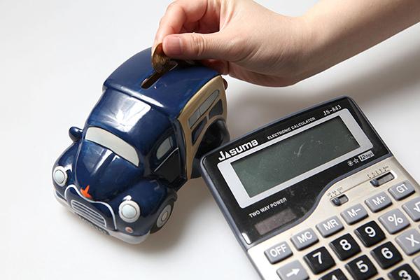 广发新出的车卡,6%加油返现,你办吗?