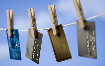 """有信用卡的都看看,你一定也中过这三个""""套路"""""""