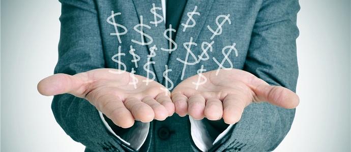 「金豆分期」無抵押、無擔保,網上辦貸款?小心倒貼錢!