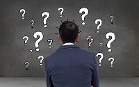 「創業大賽」征信查詢超10次就上黑名單,房貸被拒這10個重要原因你要知道!