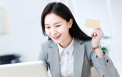 你的信用卡到底用对了吗?这样用,你也能成为卡神