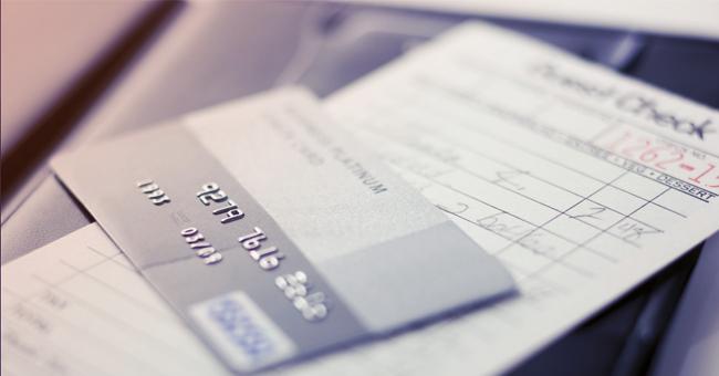 2018年工商信用卡积分累计规则是什么?积分有哪些用途?