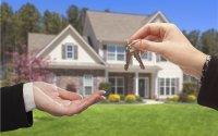 『萬元創業』貸款沒還清的房子怎么交易?不注意這幾點小心錢房兩空!