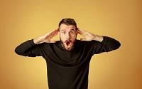 【安陽民生銀行】信用卡或貸款被拒3次以上,你要小心了!