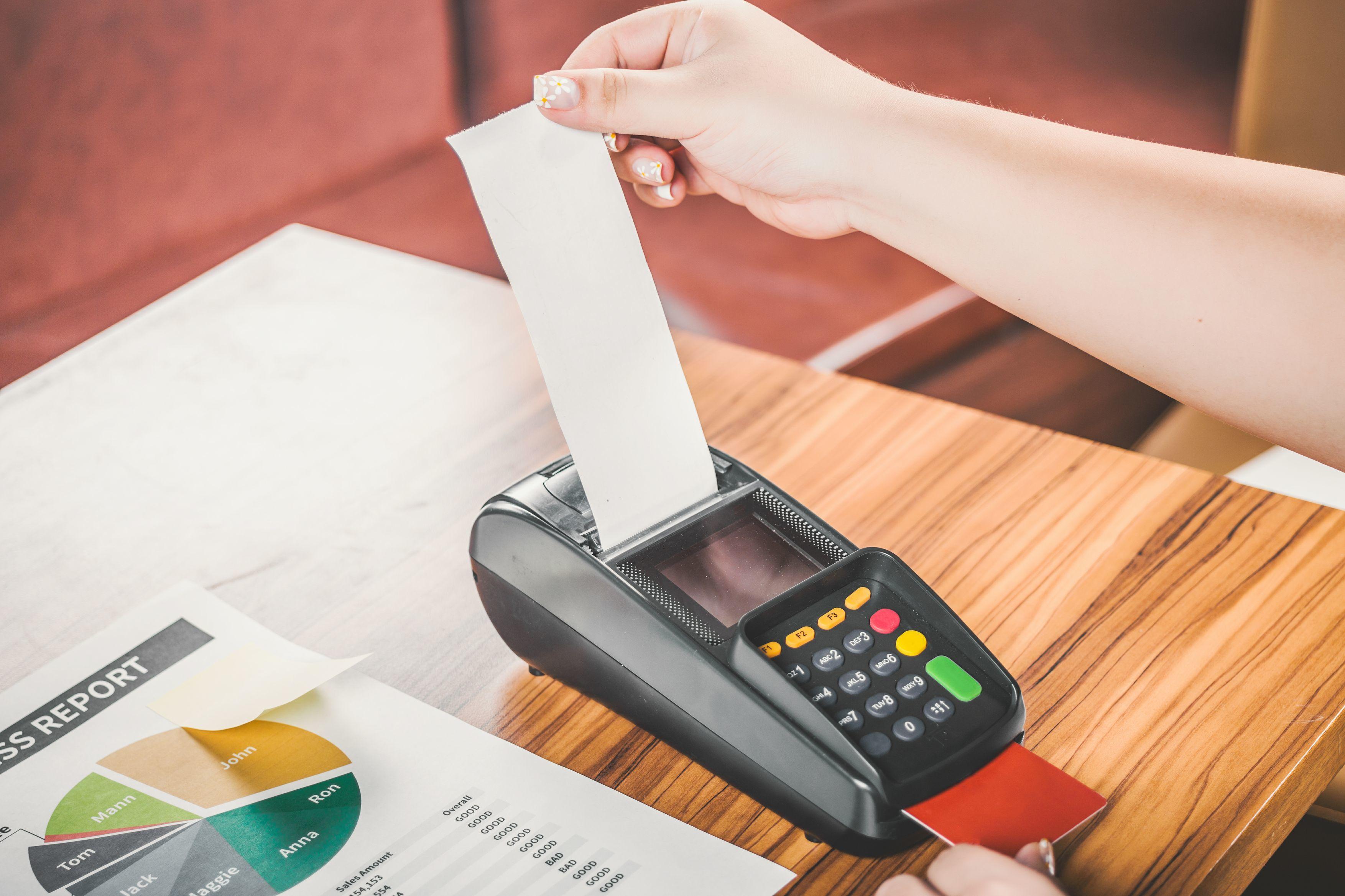 网贷和信用卡透支,哪一个更好用?