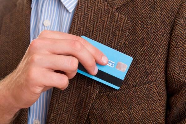 信用卡还款技巧,如何用10%的资金还款100%