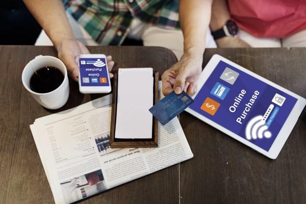 讲真!这些刷卡套现行为银行一般不管
