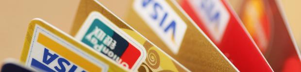 交行信用卡激活方法有哪些?