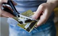 『民間借錢』征信良好申卡也被拒?別忽視這八個問題!