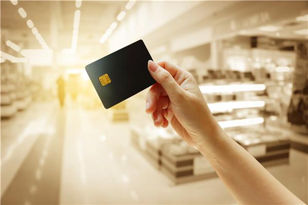 这七种信用卡最好直接注销,越早越好!