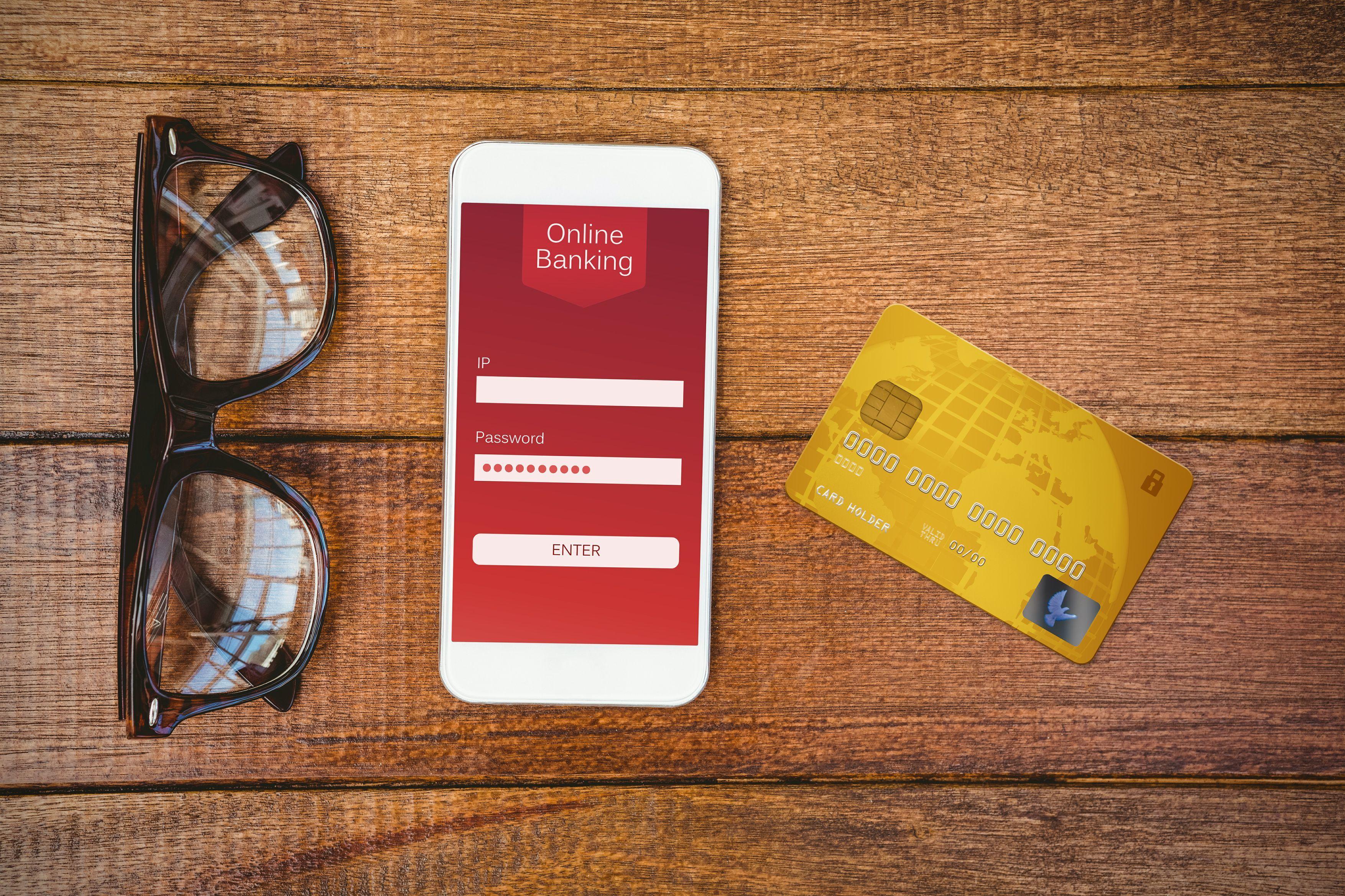 花旗银行信用卡分期利率是多少?