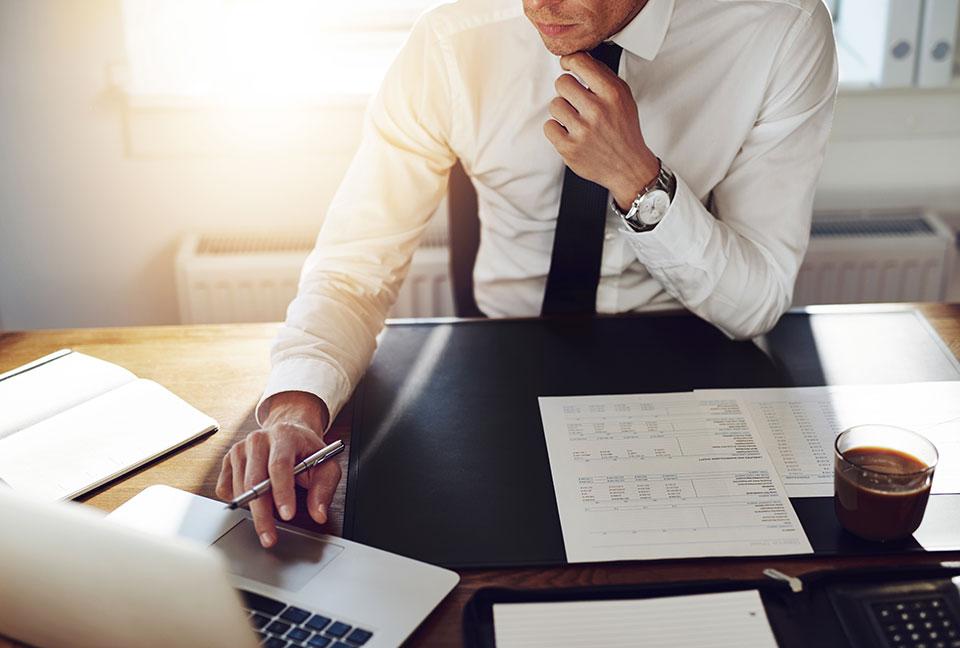 华夏银行积分有效期及累积规则。
