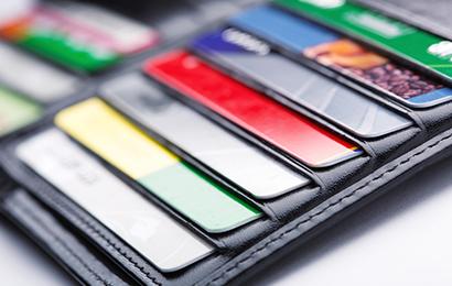 华夏信用卡还款有宽限期吗?华夏容时容差服务介绍。