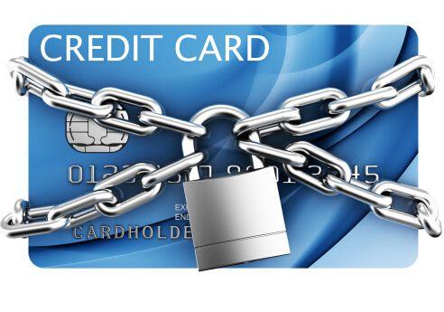 紧急扩散!信用卡被盗刷后,最该干的事竟然是不要报警!