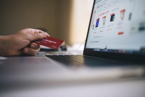 如果你的信用卡已经逾期了,一定要认真看完!