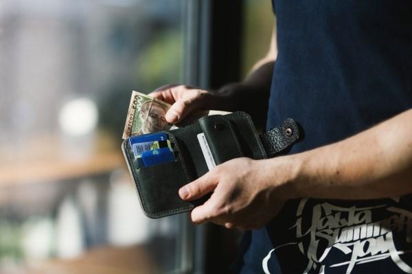 信用卡的7個貓膩,銀行打死也不會告訴你