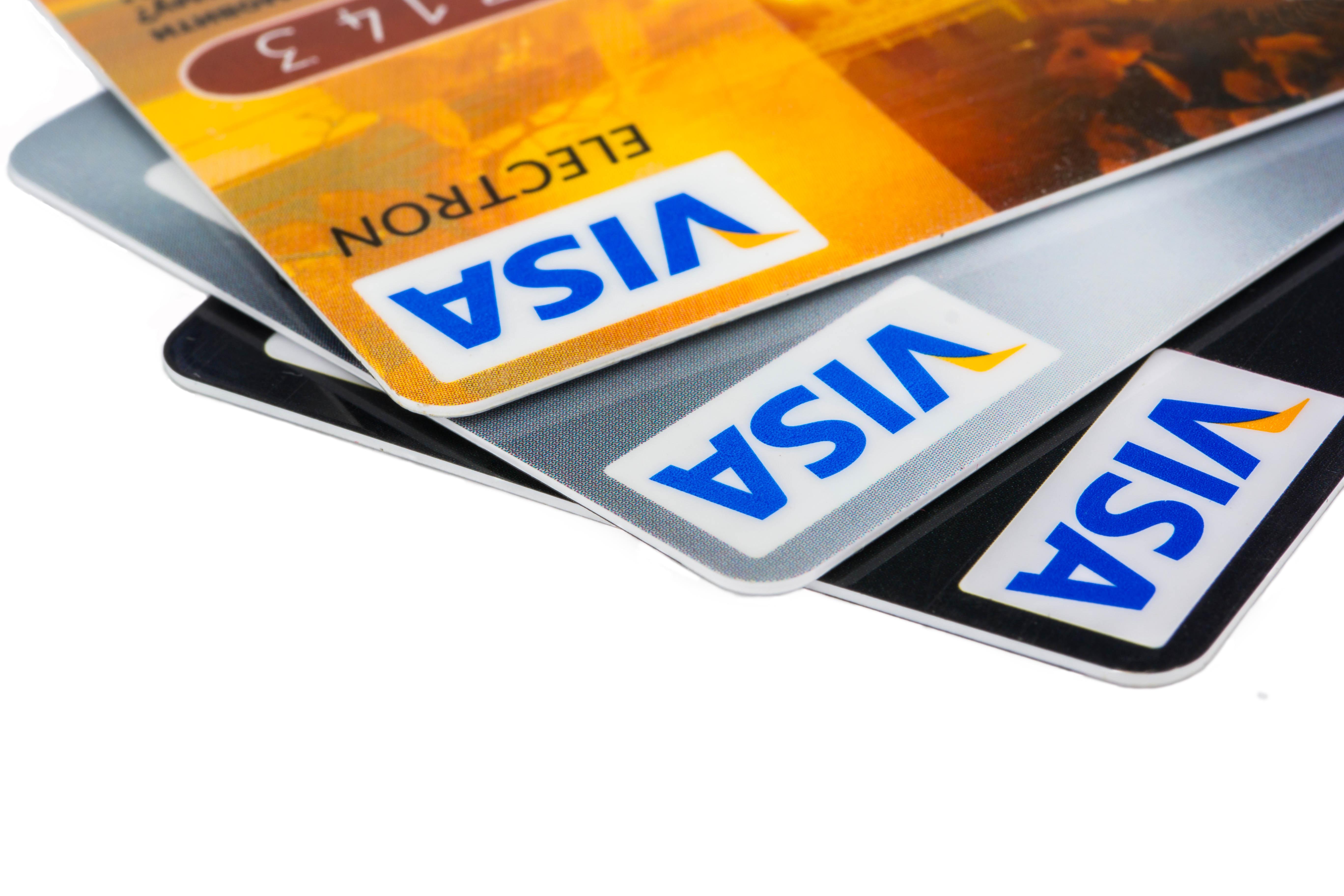 详谈10家主流银行的信用卡提额技巧!