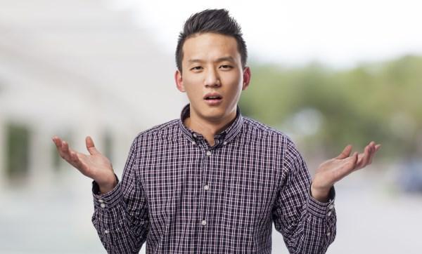 85后信贷员,月入10万,深圳买房,变成隐形富翁!
