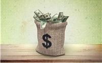 「一賬通應急錢包額度」申請20次都被拒?這三個方法來拯救你的錢包!