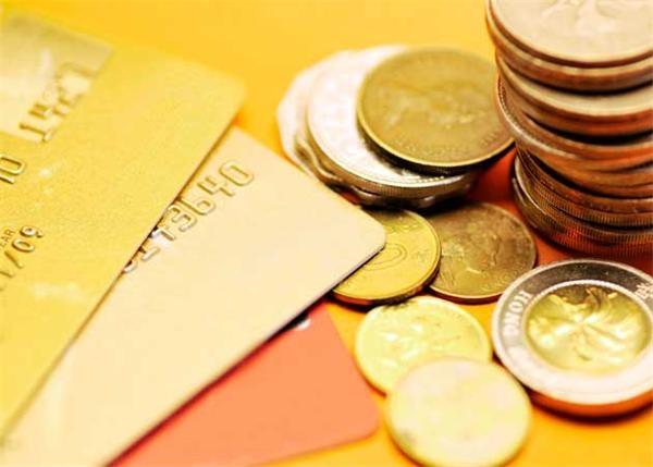 信用卡可以买理财产品吗|认清信用卡理财产品的小秘密 赚钱快快哒