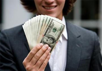 端午节急用钱 20家P2P平台提现收费汇总