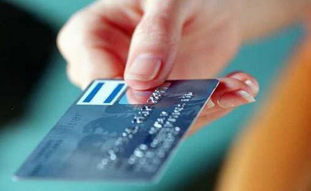 持卡人认证失败_持卡人发病无法表达 家人不知密码如何取钱