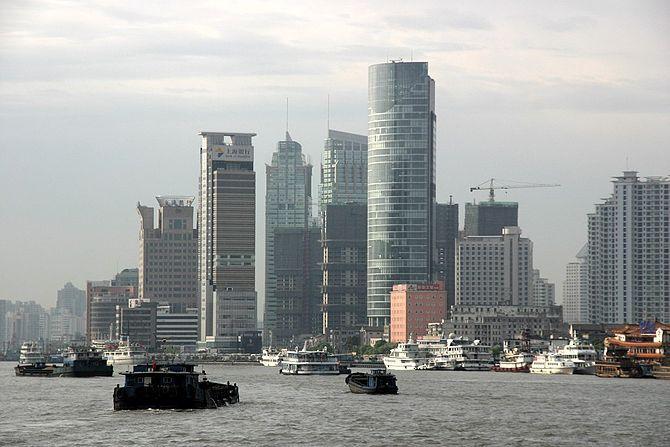 上海 人均住房面积_中国的人均住房面积