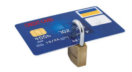 [全职高手信用卡]高手办信用卡干什么,你可知道