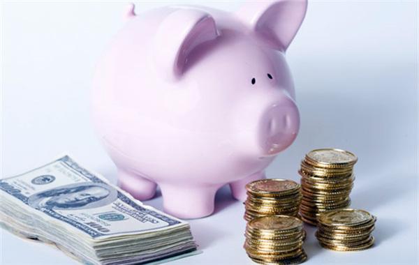 【理财是否和钱相关到底有多少钱才可以吗】理财是否和钱相关?到底有多少钱才可以开始理财