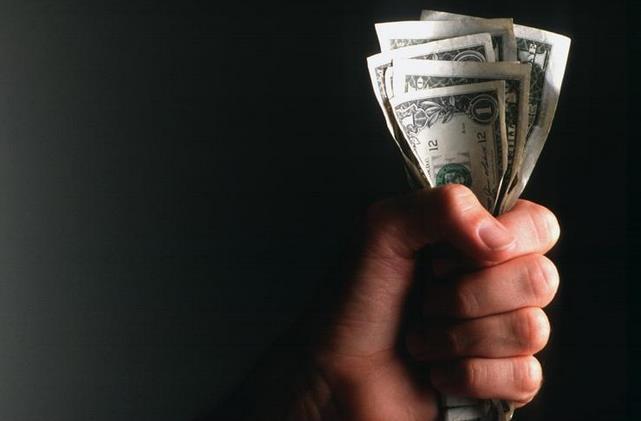 【当你没钱的时候】当你只有一万元又想理财时 请看这里