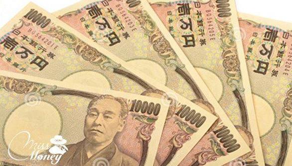 欧元最大面值_揭秘:中国为啥没有500元以上的大额纸币?_信用卡攻略_信用卡 ...