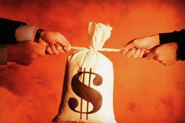 【企业信息】企业已经借钱发工资了 工薪族快来另谋出路!