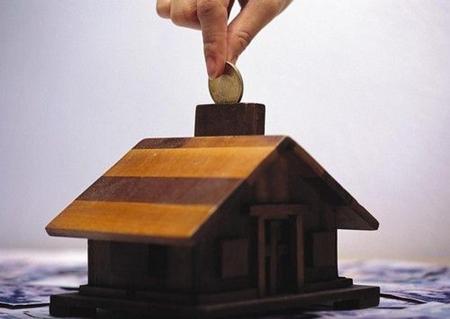 【快看漫画】小夫妻攒钱买房如何规划理财?