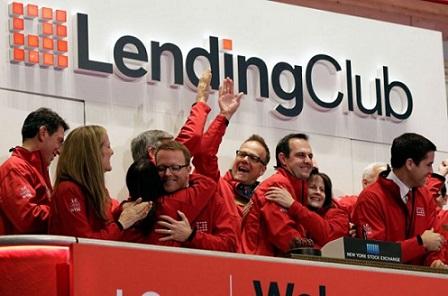 lending club Lending Club究竟是一家什么样的P2P公司