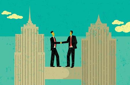 [lending club]Lending Club CEO:美国P2P行业面临四大挑战
