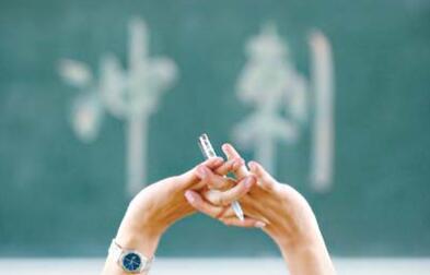 五年后珠海房价_中国房价五年后迎下降拐点 主因竟是高考人数减少