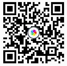 必胜客农行信用卡活动_2016农行信用卡必胜客满120最高立减60.01