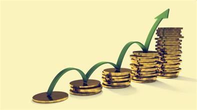 【网信理财p2p】8条P2P小额理财小常识,小白投资者看过来