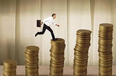 社保医保商业保险有什么用|社保、医保、商业保险有什么区别?