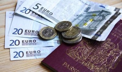 国内换汇的图像搜索结果