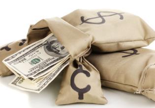 网易支付实名认证_支付实名增强第三方托管安全级别  银行存管不是唯一模式