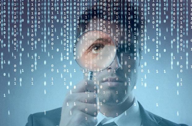 p2p是什么意思_P2P被严重妖魔化,期待大数据征信帮助逆袭
