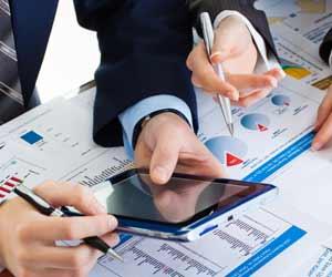 自由职业者办信用卡 自由职业者办信用卡,如何100%成功下卡?