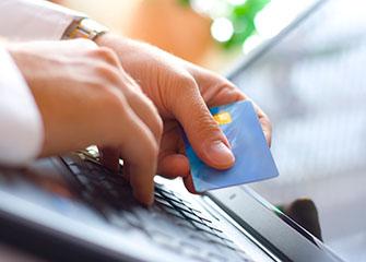 提额好时机:信用卡额度100%翻番,就在国庆假期