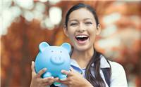 信用卡怎么理财?巧用信用卡理财收入不菲!