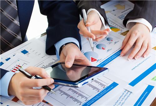 那些影响申请信用卡额度的个人资料你该如何填写?